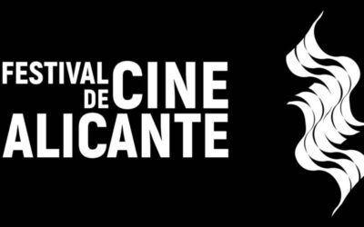 Nuestro Centro, protagonista en el Festival de Cine de Alicante 2020