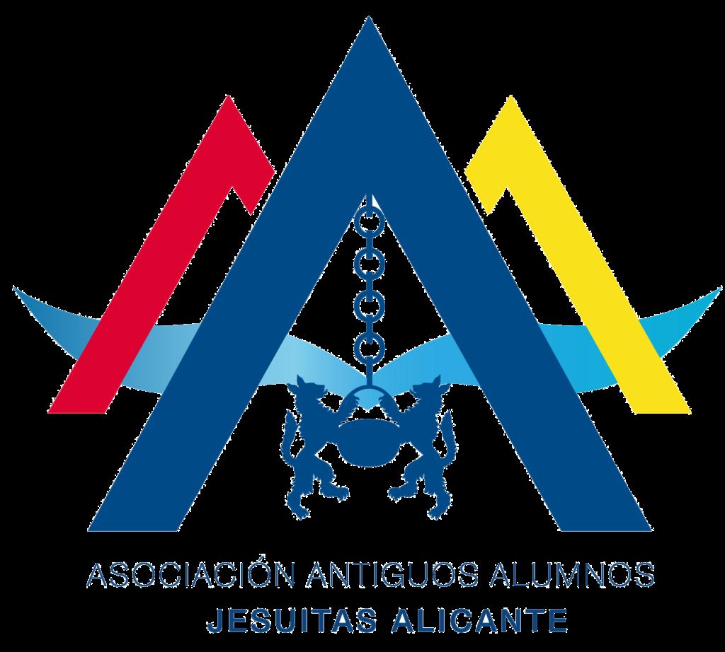 AAA Jesuitas Alicante