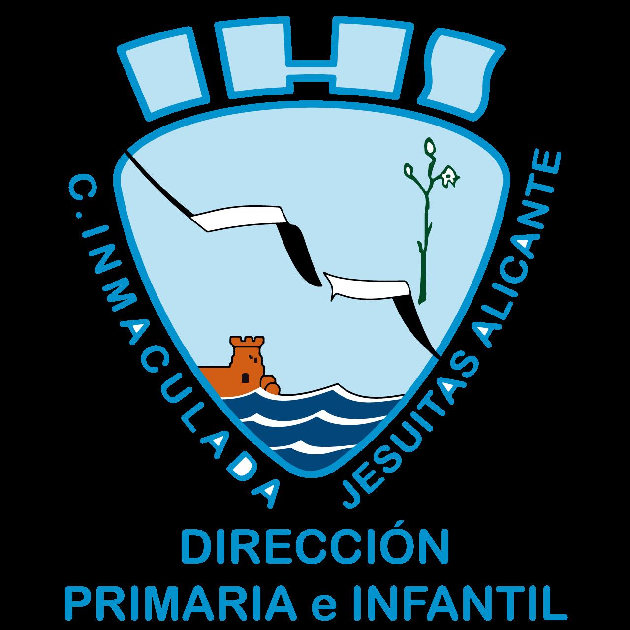 Dirección Infantil y Primaria