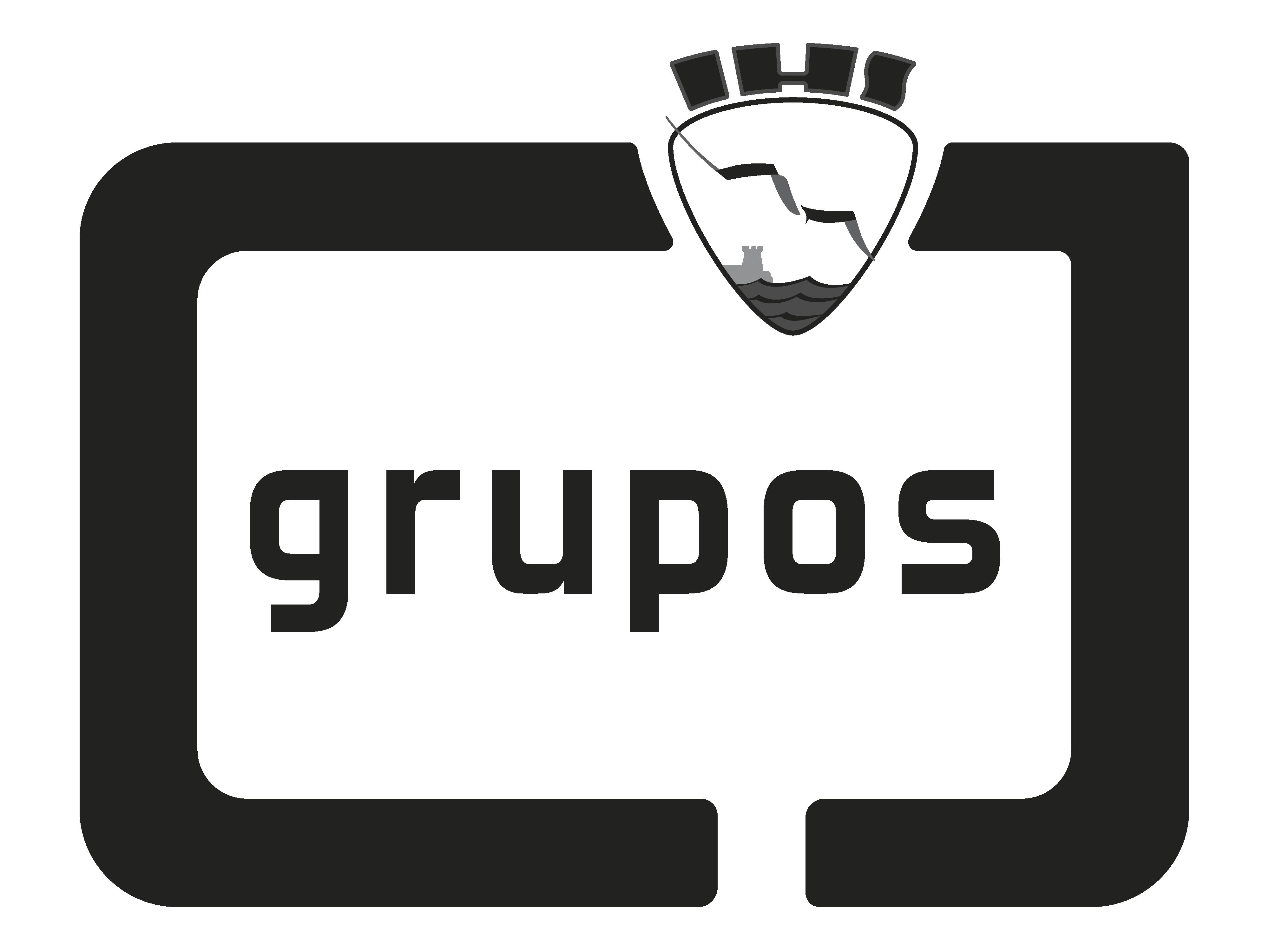 Grupos CJ