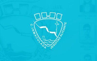 Celebración de la Orla 2º de bachillerato curso 2020-2021