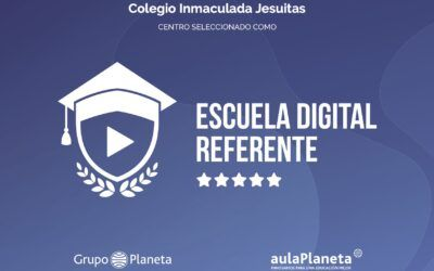 Somos Escuela Digital Referente