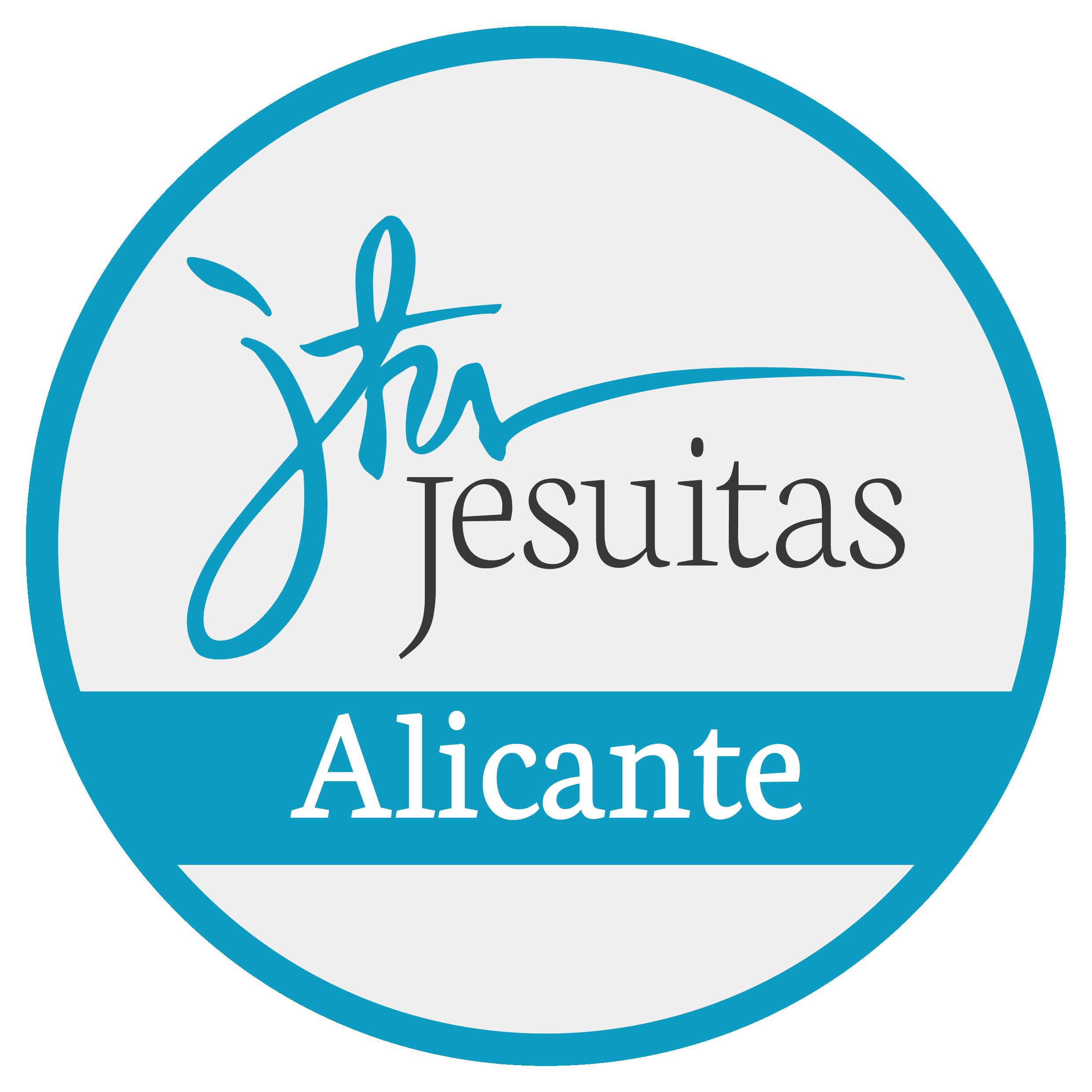 Jesuitas Alicante